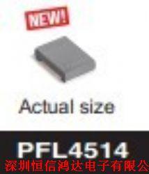 PTRF2000LC 产品图片