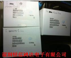 C1585-AL_ 产品图片