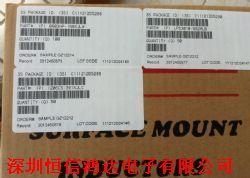 C1173-AL_ 产品图片