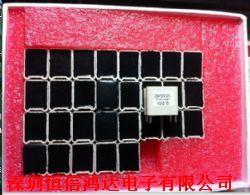 DA2319-AL 产品图片