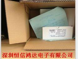 FA2659-AL 产品图片