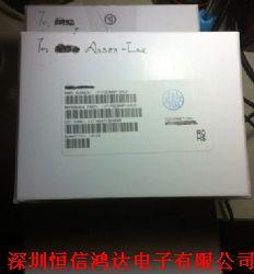 DA2318-AL 产品图片
