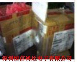 LPS5030-901MLC 产品图片