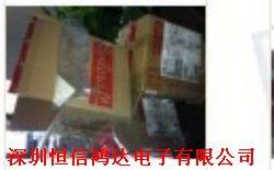 LPS5030-122MLC 产品图片