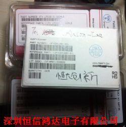 H7019-AL 产品图片