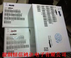 FCT1-240D3SL_ 产品图片