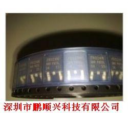 IRLTS6342TRPBF产品图片