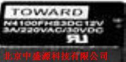 磁簧N4100产品图片