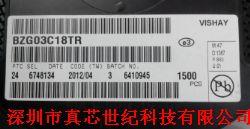 BZG03C18TR产品图片