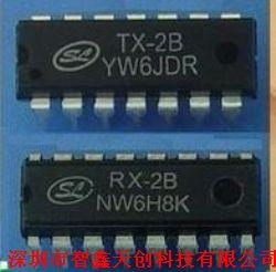 TX-2B产品图片