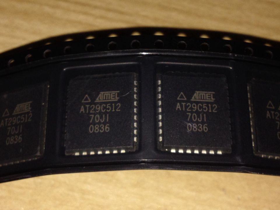 az23c5v6 公司原装现货,假一罚十,欢迎来电查询 adum3160brwz 公司