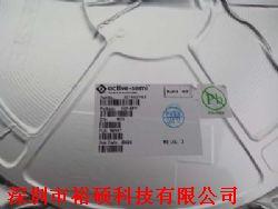 ACT413产品图片