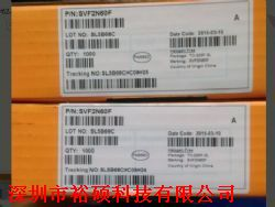 SVF2N60 产品图片
