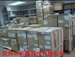 2SC3326-B产品图片