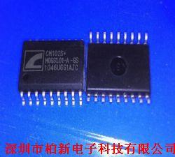 CM102S+ 原装正品产品图片