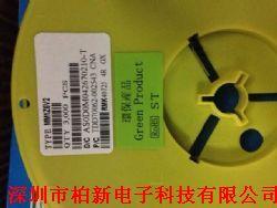 MM1Z6V2产品图片