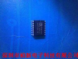 ADUM1402ARWZ产品图片