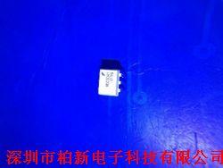 TS5A1066DBVR产品图片