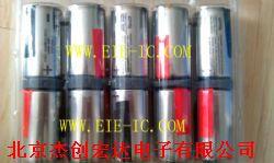 Engineered Power高温锂电池LMRD-DA-HT产品图片