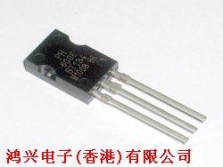 BT134-600E产品图片