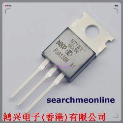 BT151-600R产品图片