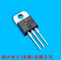 BTA04-600C产品图片