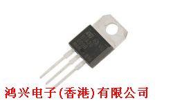 BTA20-600B产品图片