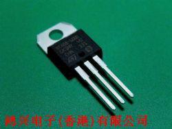 BTA24-600B产品图片