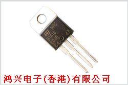 BTA16-800B产品图片