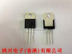 BTA20-600C产品图片