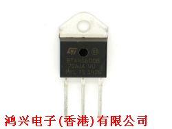 BTA41-700B产品图片