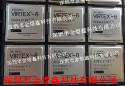XC6VLX130T-1FFG784I产品图片