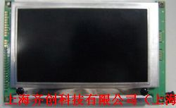 LMG7420PLFC-X产品图片