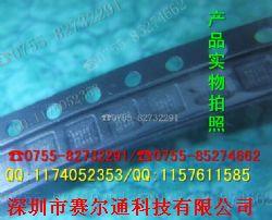 8422S�a品�D片