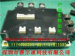 CM150RL-24NF�a品�D片