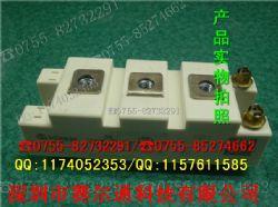 FF100R12RT4�a品�D片