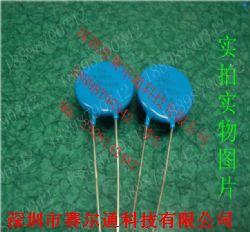 331KD20产品图片