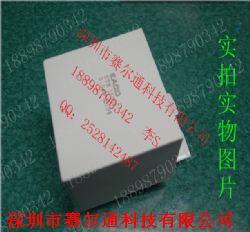 EACO STM 1500V 2.5UF 10%产品图片