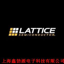 LFECP10E-3Q208C产品图片