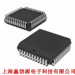 EN87C196KB16产品图片