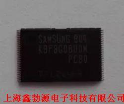 K9F8G08U0M-PCB0产品图片
