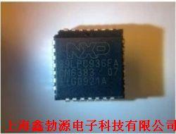 89LPC936FA产品图片