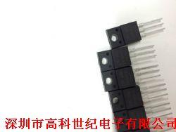 ER1604FCT产品图片