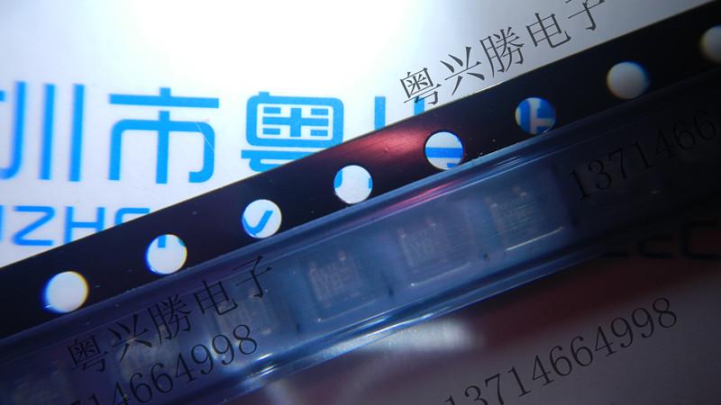 3sk318-集成电路-51电子网