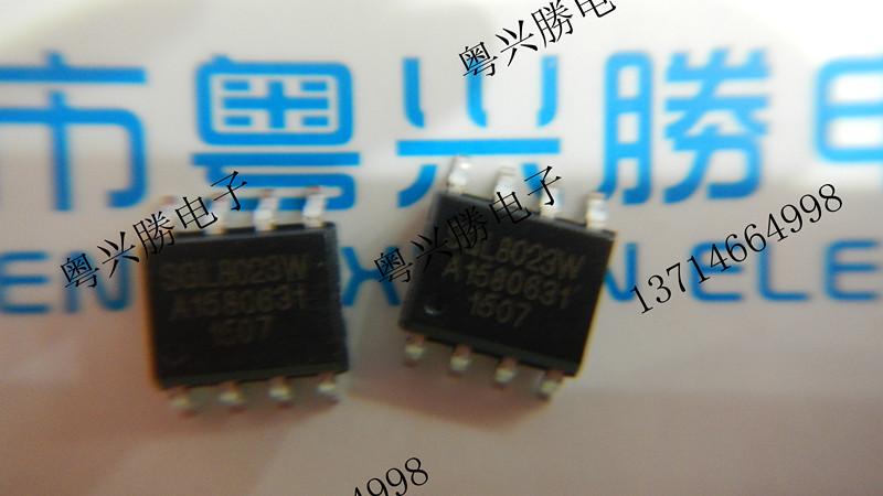 sgl8023w-集成电路-51电子网