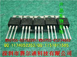 HY1506产品图片