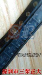 2SD2114K T146V产品图片