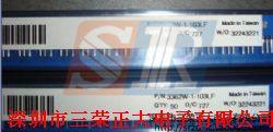 3362W-1-103LF 10K产品图片