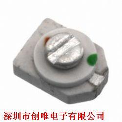 0512-000-A-1.0-3LF产品图片