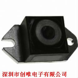 123NQ080产品图片